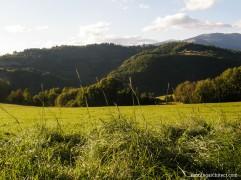 Vagnar, almost home, Slovakia