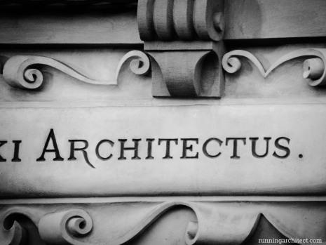 architectus
