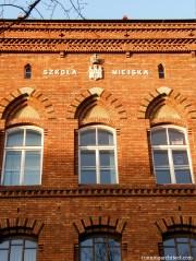 facade 03