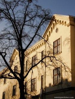 facade 07