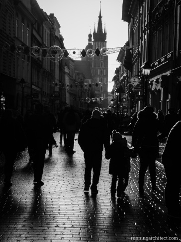 florian street