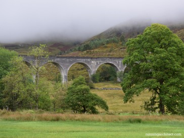 glenfinnan-viaduct-frontal-view